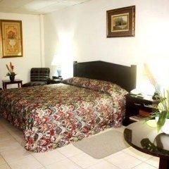 Hotel Excelsior 3* Стандартный номер с двуспальной кроватью фото 12