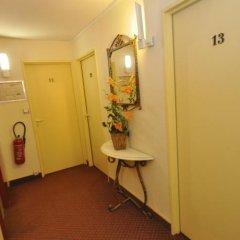 Arcantis Hotel Royal Bel Air интерьер отеля