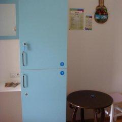 My Corner Hostel Стандартный номер разные типы кроватей фото 9