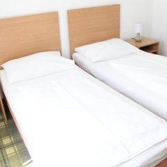 Отель Snooze Guesthouse Австрия, Зальцбург - отзывы, цены и фото номеров - забронировать отель Snooze Guesthouse онлайн комната для гостей фото 2