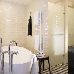 Terrass'' Hotel Montmartre by MH 4* Люкс с различными типами кроватей фото 12