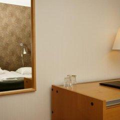 Отель Örnvik Hotell & Konferens удобства в номере