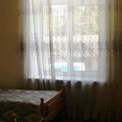 Hotel Mosh удобства в номере