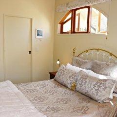 Отель Huntington Stables 5* Стандартный номер с двуспальной кроватью фото 17