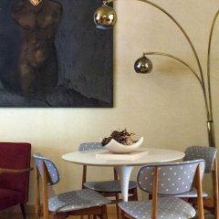 Hotel MariaLetizia Фьюджи удобства в номере