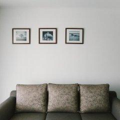 Jasmine Resort Hotel & Serviced Apartment 3* Студия с различными типами кроватей