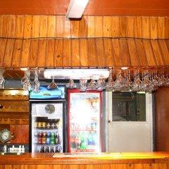 Tropic of Capricorn - Hostel питание фото 2