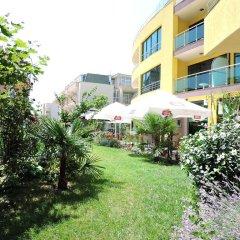 Отель Eleven Moons Болгария, Равда - отзывы, цены и фото номеров - забронировать отель Eleven Moons онлайн фото 3