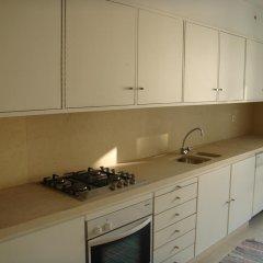 Апартаменты Chiado Apartment Holiday Rental In Lisbon в номере фото 2