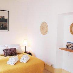 Отель Riad Helen Марокко, Марракеш - отзывы, цены и фото номеров - забронировать отель Riad Helen онлайн комната для гостей