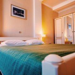 Resort Hotel Voyage Стандартный номер с различными типами кроватей фото 3