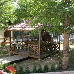 Отель Splendor Resort and Restaurant с домашними животными