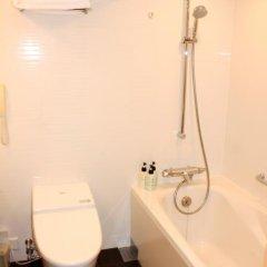 Asakusa View Hotel 4* Улучшенный номер с различными типами кроватей фото 4