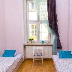 Отель Tey Hostel Польша, Познань - отзывы, цены и фото номеров - забронировать отель Tey Hostel онлайн детские мероприятия