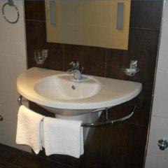 Отель Guesthouse Sigal ванная