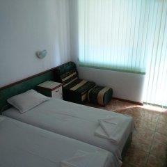Отель Diamond (Diamant) Болгария, Балчик - отзывы, цены и фото номеров - забронировать отель Diamond (Diamant) онлайн комната для гостей