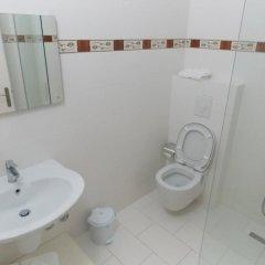 Hotel Oasis 3* Стандартный номер с двуспальной кроватью фото 10