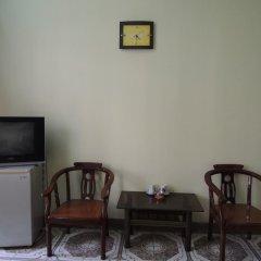 Hai Trang Hotel 2* Стандартный номер с различными типами кроватей фото 5