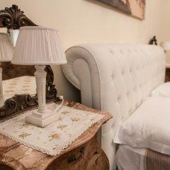 """Отель """"Desire of Rome"""" - Holiday Apartments Италия, Рим - отзывы, цены и фото номеров - забронировать отель """"Desire of Rome"""" - Holiday Apartments онлайн комната для гостей фото 2"""