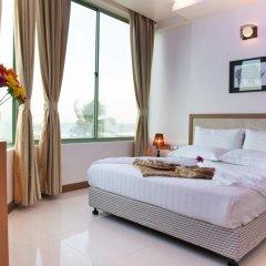 Отель Season Holidays Мальдивы, Мале - отзывы, цены и фото номеров - забронировать отель Season Holidays онлайн комната для гостей фото 4