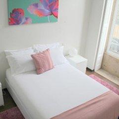Отель 12 Short Term Апартаменты разные типы кроватей фото 5