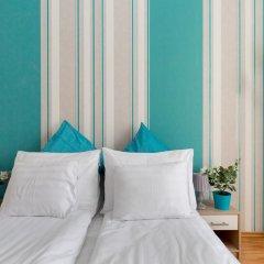 Апартаменты Sun Resort Apartments Студия Делюкс с различными типами кроватей фото 2