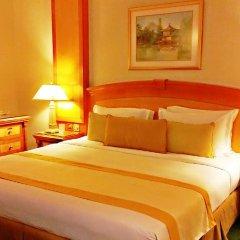 Carlton Palace Hotel 5* Номер Делюкс с различными типами кроватей фото 2