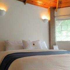 Отель Mar Y Oro 3* Стандартный номер с различными типами кроватей фото 8