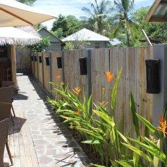 Отель Soul Villas фото 4