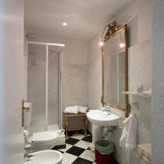 Отель Morali Palace 3* Полулюкс с различными типами кроватей фото 7