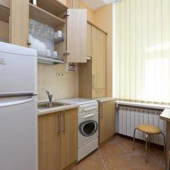 Гостиница Staryi Kiev в номере
