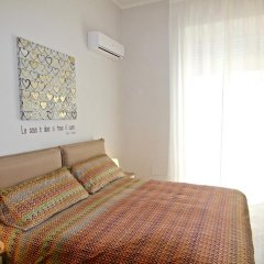 Отель La Passeggiata di Girgenti 3* Улучшенный номер фото 2