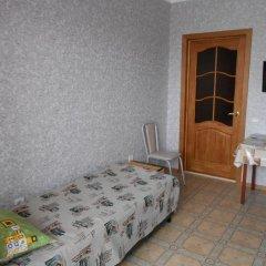 Hotel Stavropolie 2* Апартаменты с различными типами кроватей фото 3