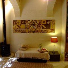 Отель Il Forn Accommodation Мальта, Зеббудж - отзывы, цены и фото номеров - забронировать отель Il Forn Accommodation онлайн спа фото 2