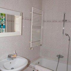 Апартаменты Apartment Urbana Vila ванная фото 2