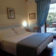 Отель A Roma Le Tue Vacanze Италия, Рим - отзывы, цены и фото номеров - забронировать отель A Roma Le Tue Vacanze онлайн комната для гостей фото 3