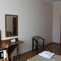 Гостиница Olimpiysky Guest House удобства в номере фото 5
