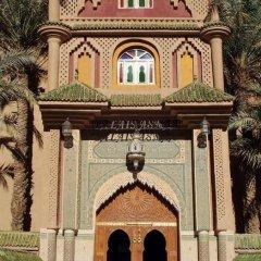 Отель Palais Asmaa Марокко, Загора - отзывы, цены и фото номеров - забронировать отель Palais Asmaa онлайн фото 12