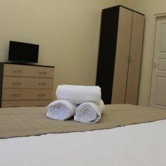 Гостиница Невский 140 3* Стандартный номер с различными типами кроватей фото 20