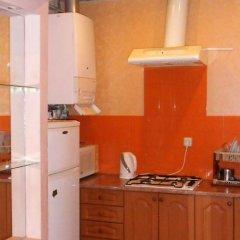 Апартаменты Ukraine Faire Apartments в номере фото 2