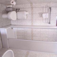 Yali Hotel 3* Стандартный номер с двуспальной кроватью фото 7