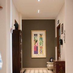 Отель B&B Piano3 интерьер отеля фото 3