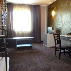 Hotel Neptun 3* Люкс фото 6