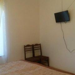 Отель Guest House Artemi удобства в номере фото 2