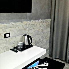 Отель Excellence Suite 3* Стандартный номер с различными типами кроватей фото 9