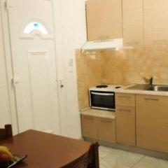 Asterias Hotel Ситония в номере фото 2