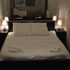 Отель Georgian Guest House on Asatiani Номер категории Эконом с различными типами кроватей фото 4