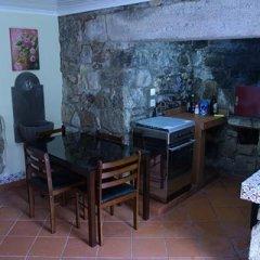 Отель Casa do Vale Понта-Делгада спа