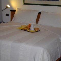 Hotel Scala Nord 3* Стандартный номер с двуспальной кроватью фото 5