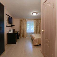 Magna Hotel 3* Полулюкс с различными типами кроватей фото 2